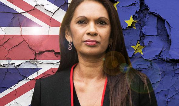 The-pro-European-activist-784087.jpg