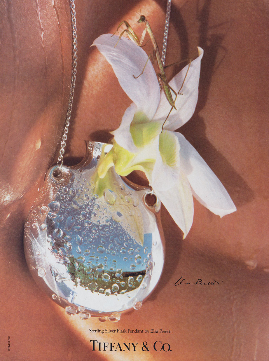 02b-halston-to-rodarte-fashion-loves-orchids.jpg