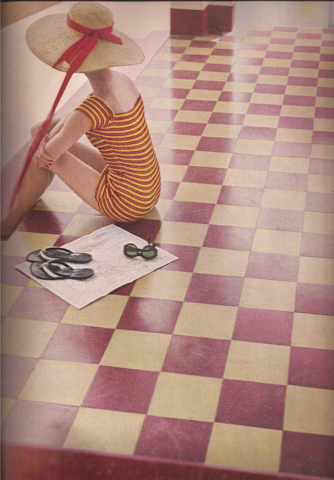 Harper's+Bazaar+June+1957-9.jpg