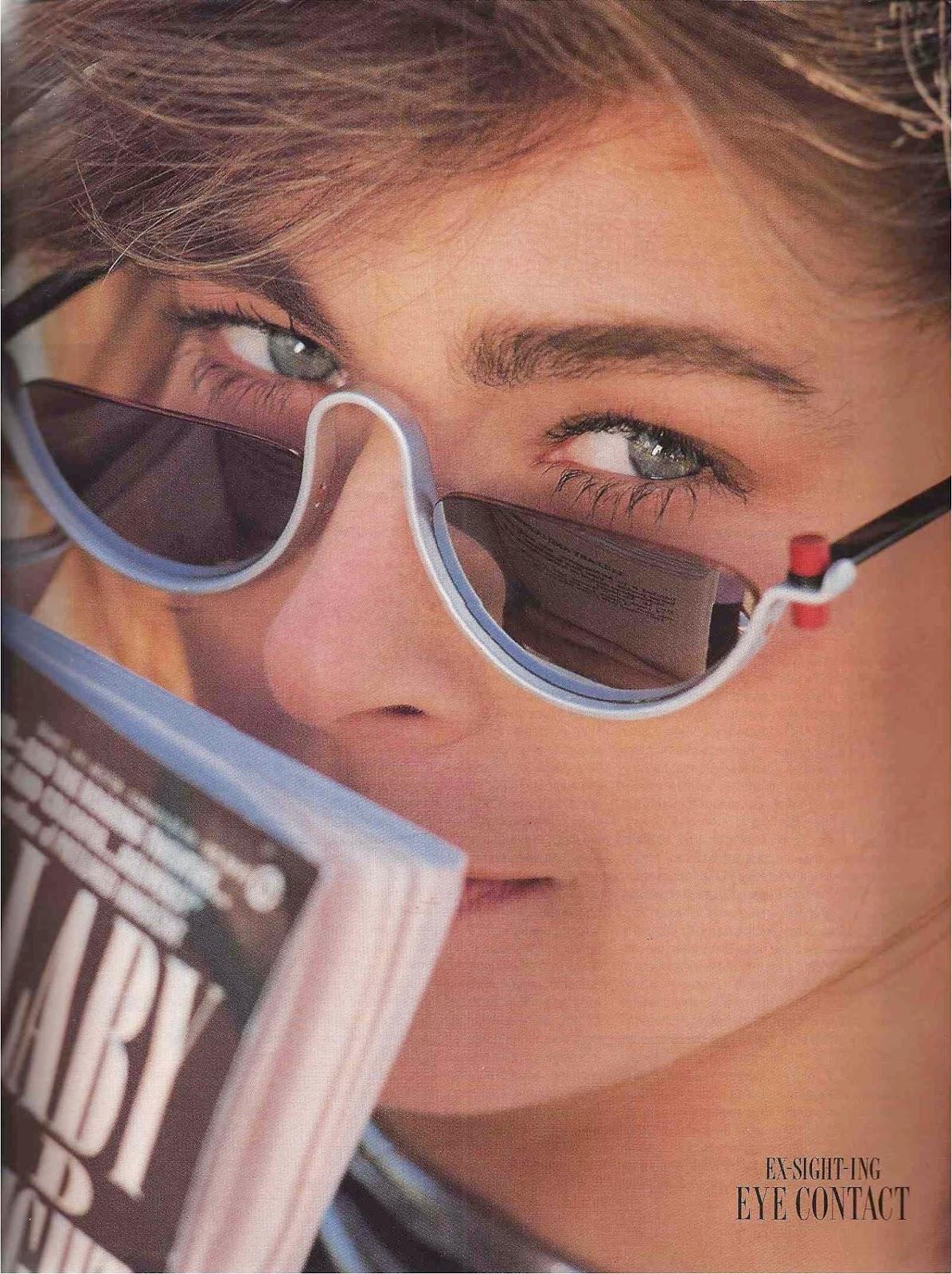 Harper's+Bazaar+March+1989-8.jpg