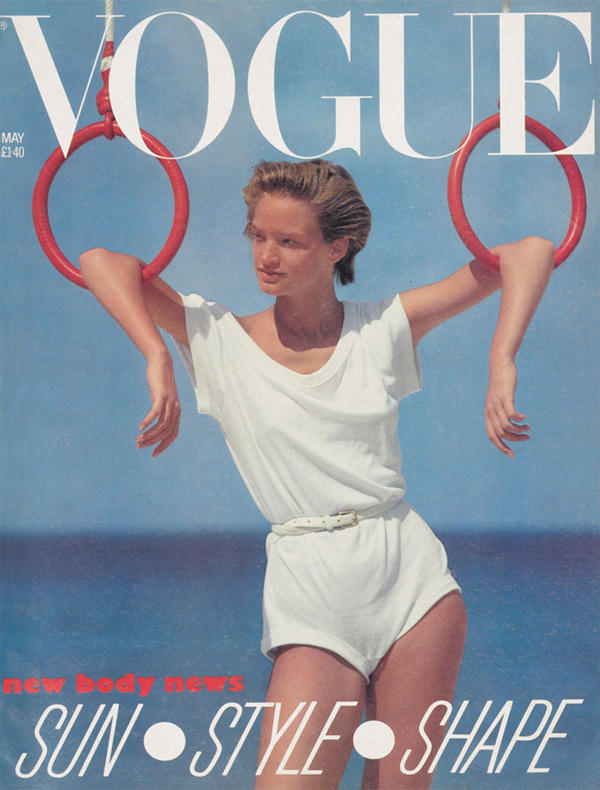 vogue-uk-1983-may-00.jpg