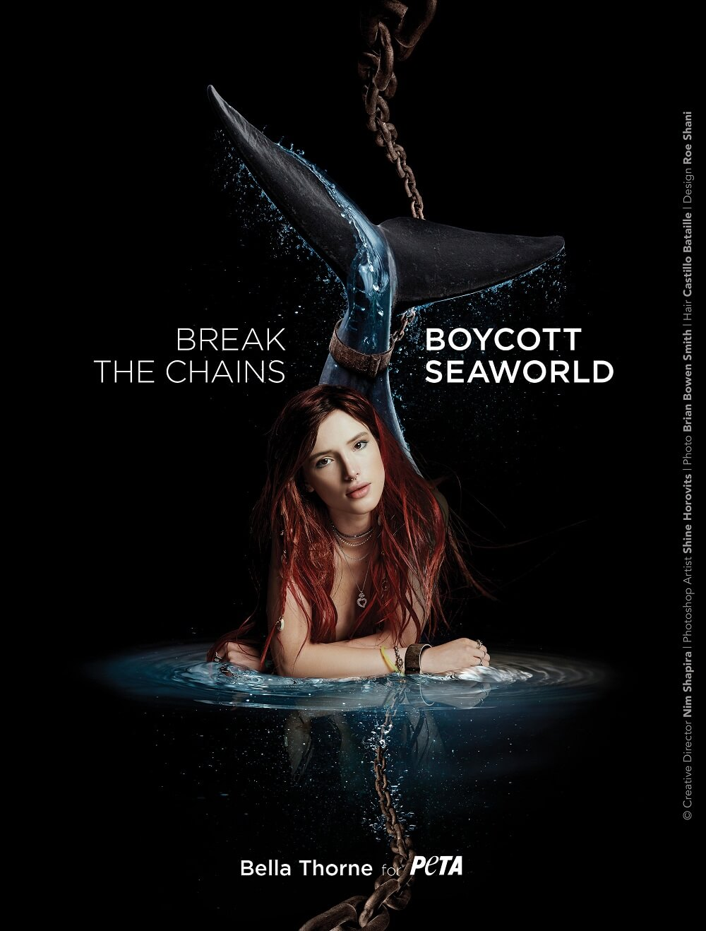 BellaThorne_SeaWorld-Resized.jpg