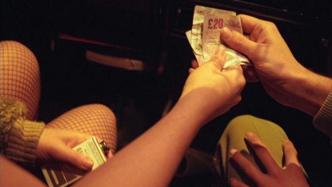 _77063228_624_cash.jpg