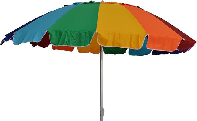 EasyGoUmbrella-Giant-8-Rainbow-Beach-Umbrella.png