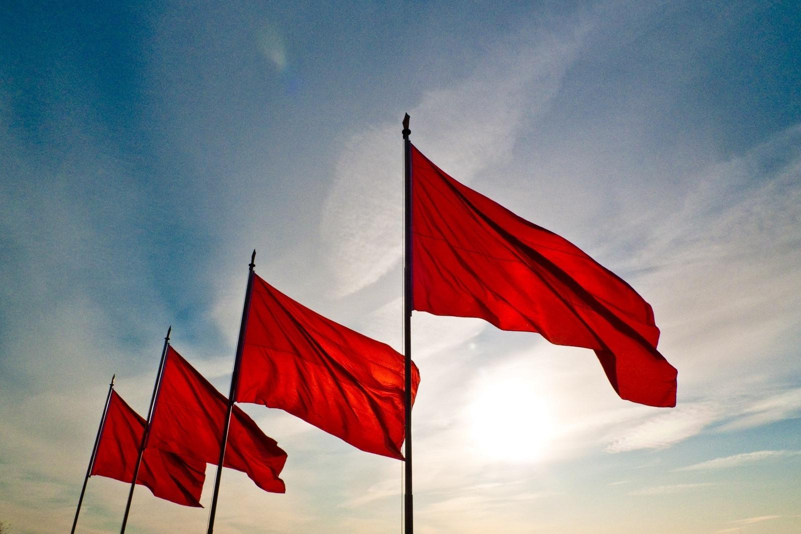 Bandera_roja.jpg