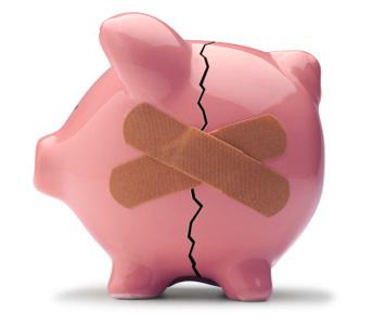 Limited-Finances-6667499.jpg