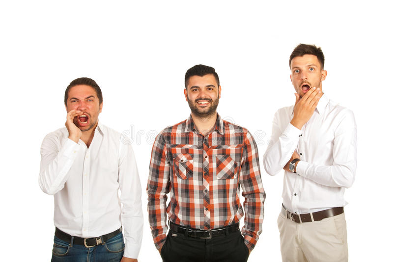 angry-happy-scared-business-men-different-facial-expressions-three-line-isolated-white-background-31557793.jpg