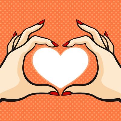 comic-hands-heart.jpg