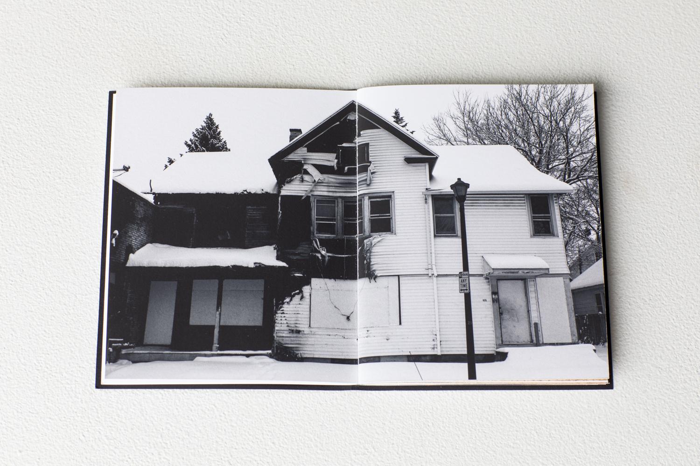 mccullough_fires-13.jpg