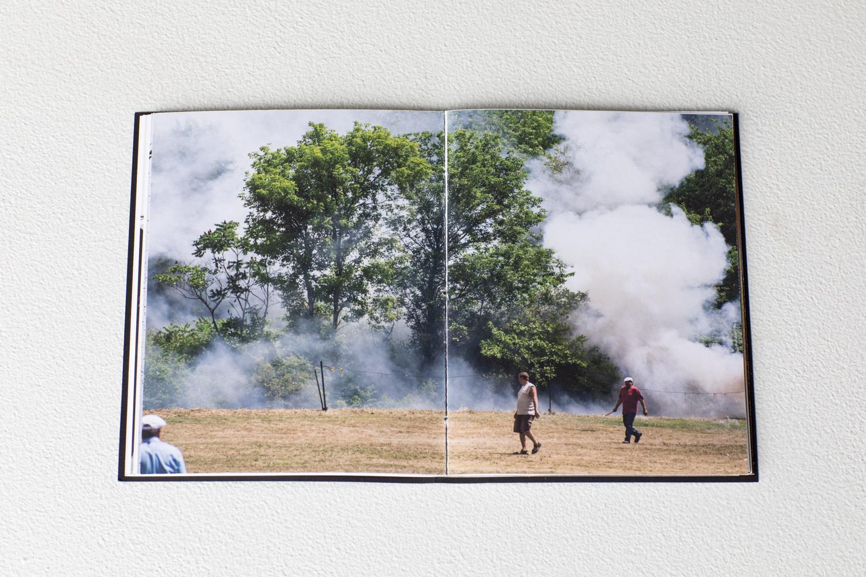 mccullough_fires-10.jpg