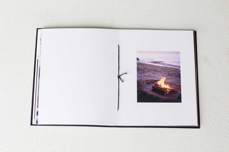 mccullough_fires-9.jpg