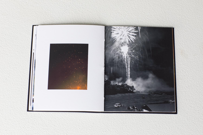 mccullough_fires-8.jpg
