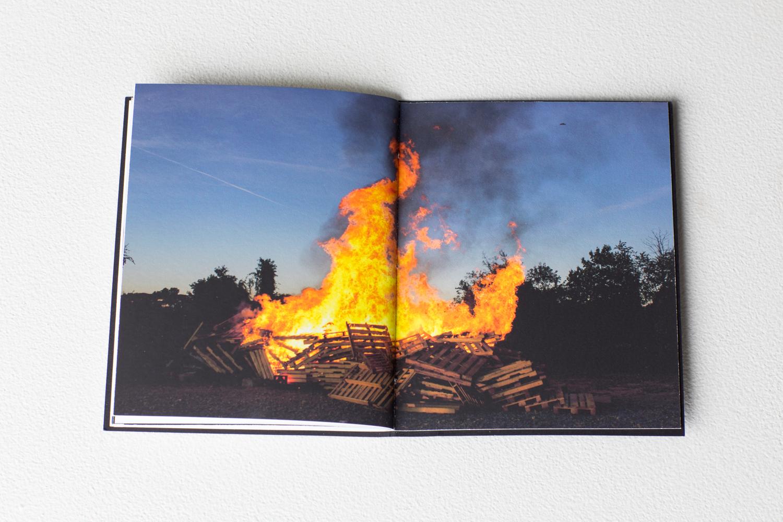 mccullough_fires-3.jpg