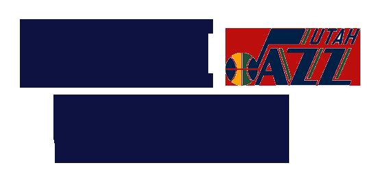 Ekpe+Spons+logo.png