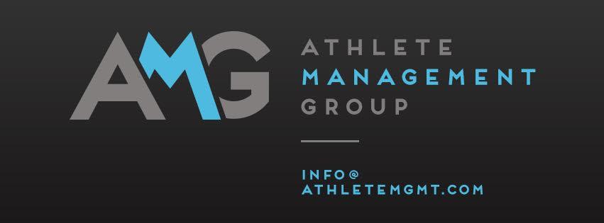 AMG+logo.jpg