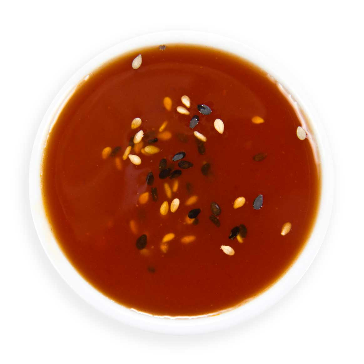 Oriental Sauce
