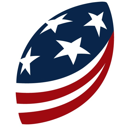 USA-football-logo.jpg