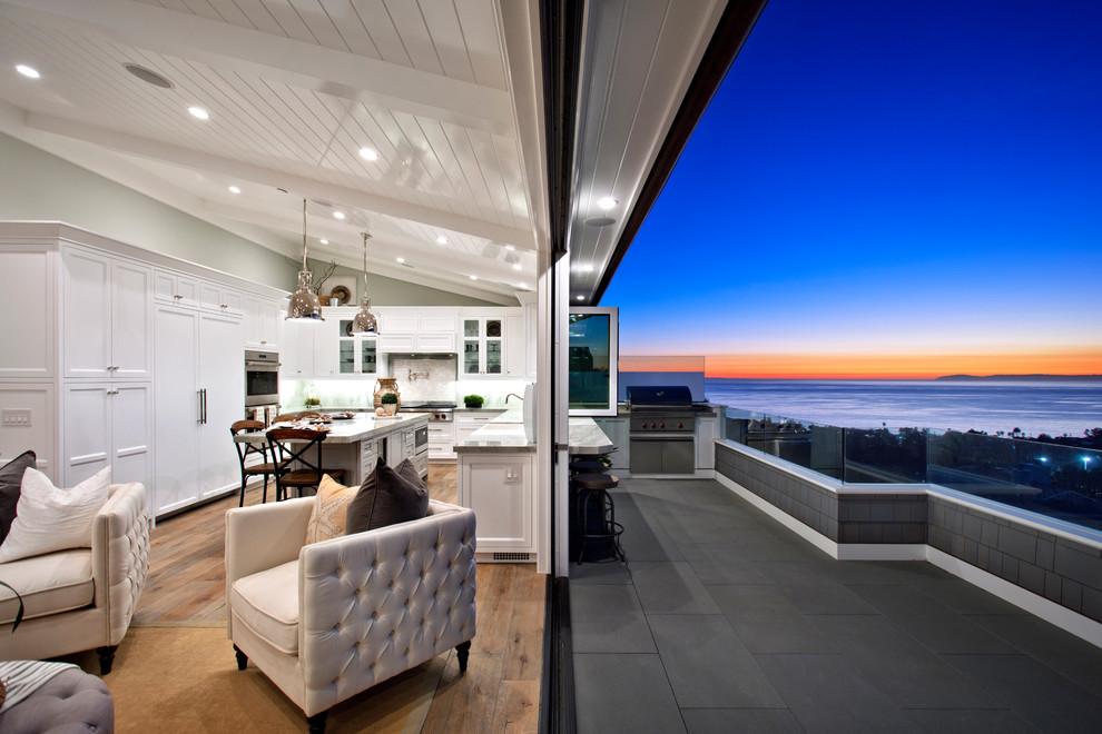 home-design (4).jpg