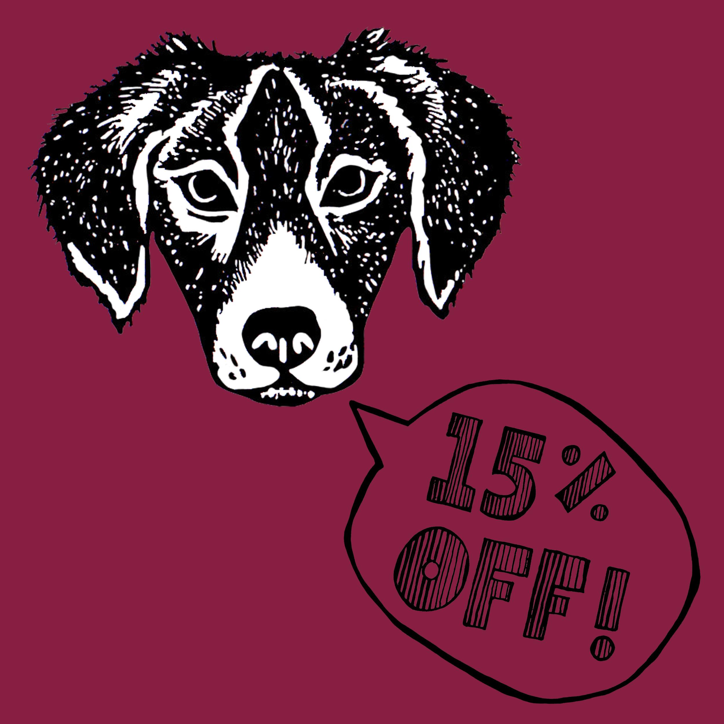 15% DOG 208C-861F41.jpg