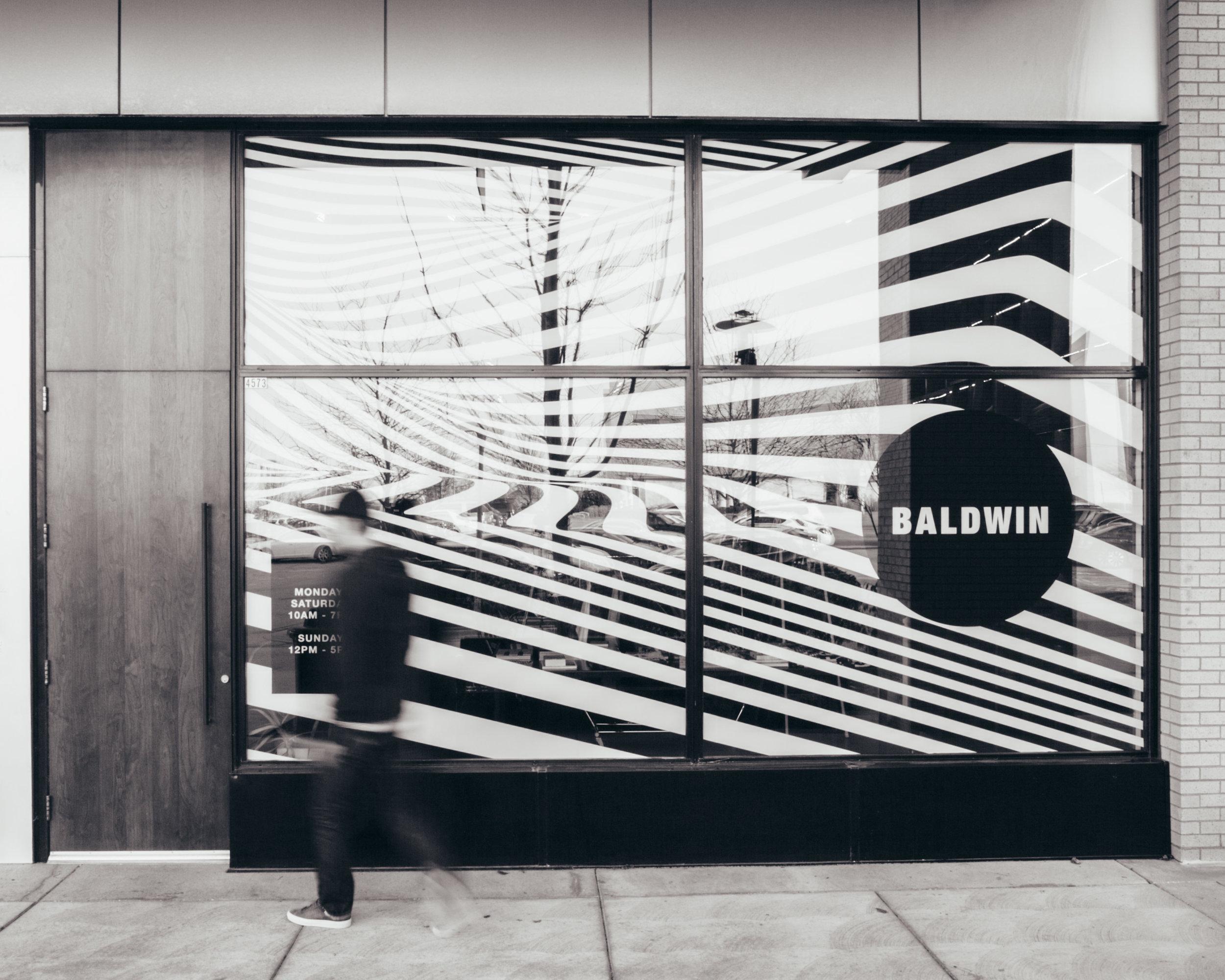 BALDWINMENSSHOP-019-6177.jpg