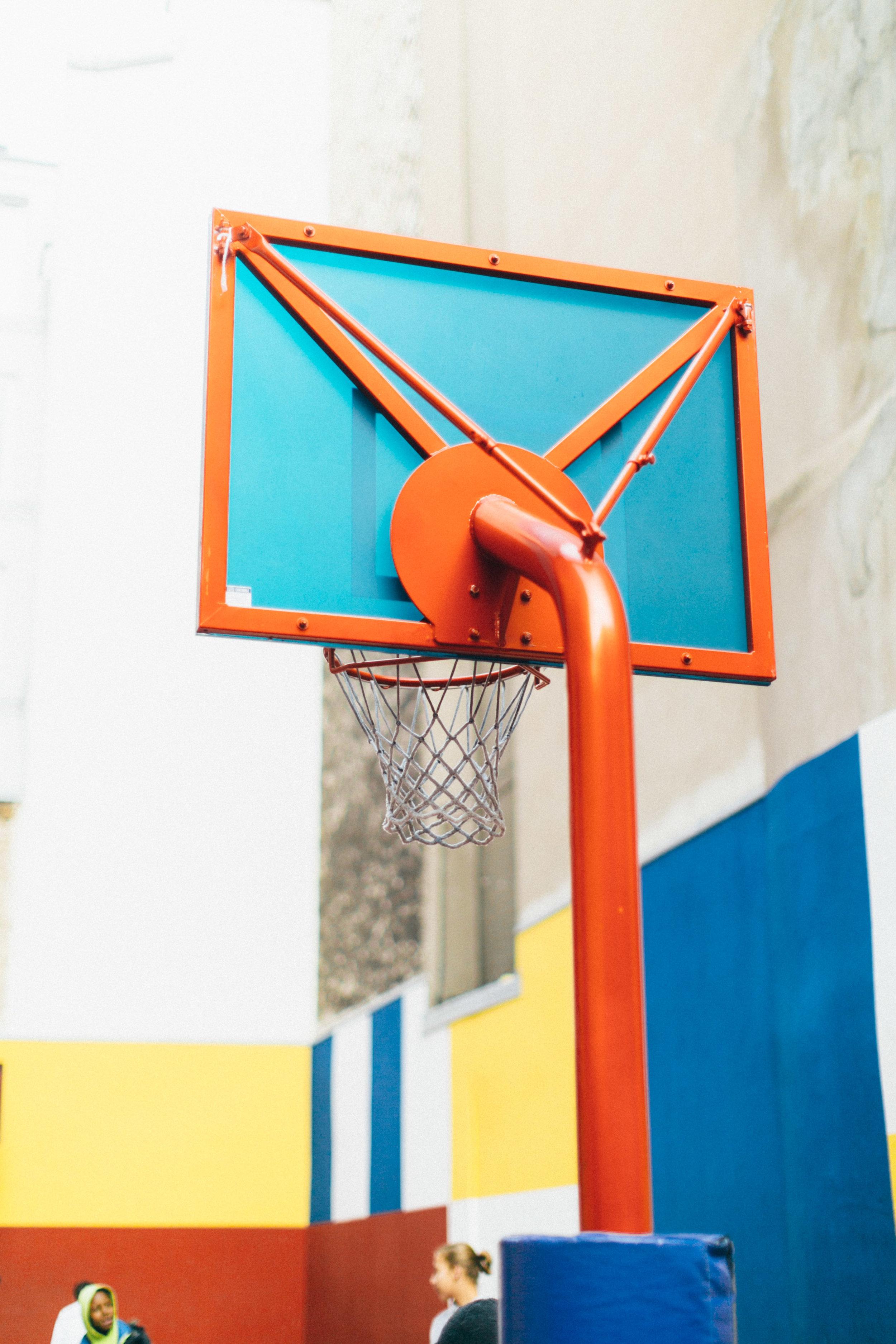 Pigalle Hoop-002-9148.jpg