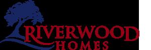 riverwoodhomes-logo.png