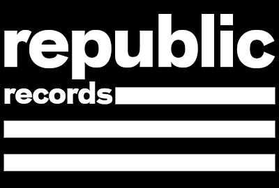 699.republic-records-51965b7eed0fd.png