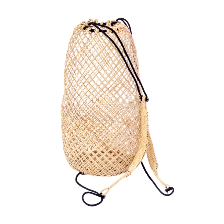 THE ANJAT BASKET - NOW £20