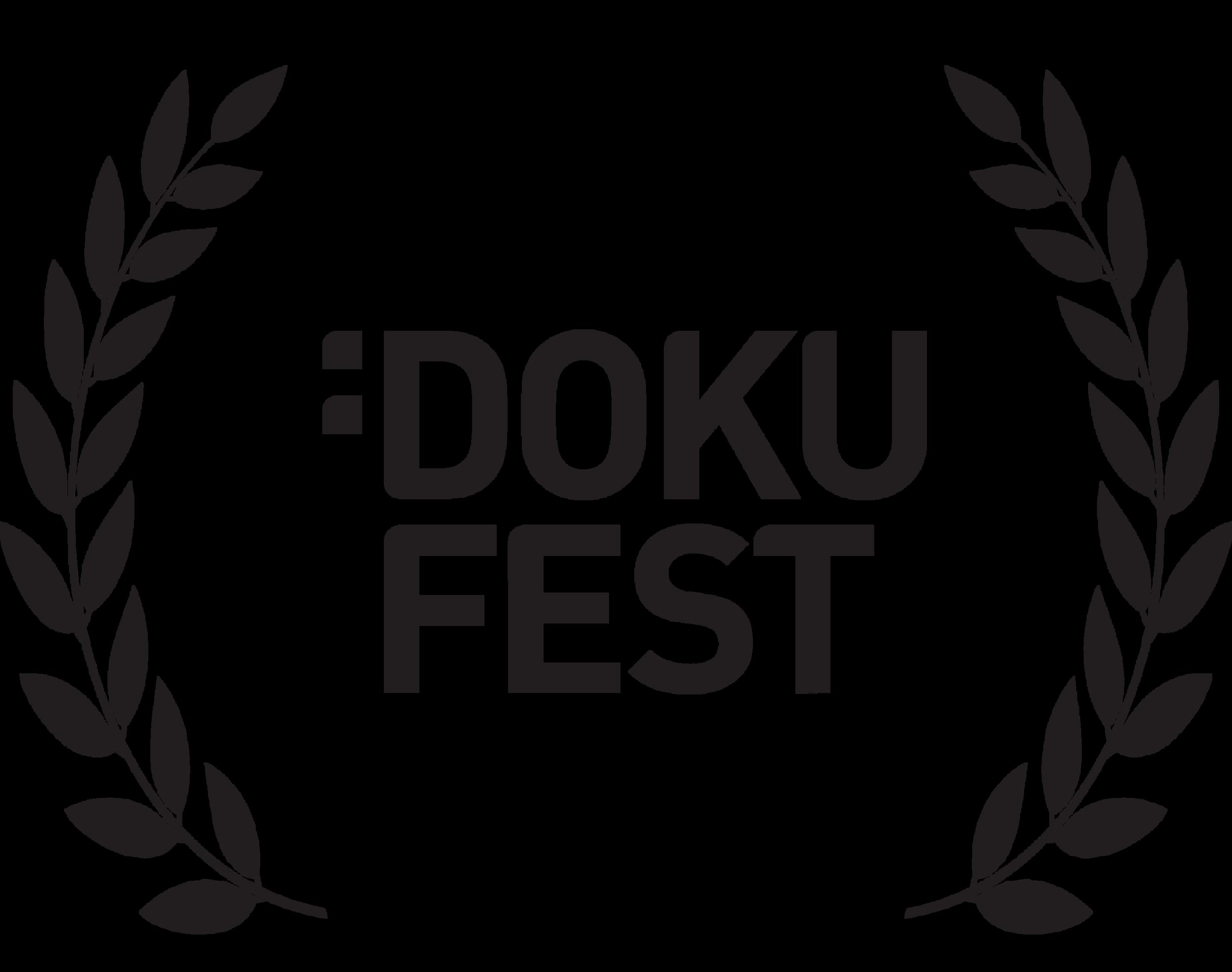 DokuFest_laurel.png