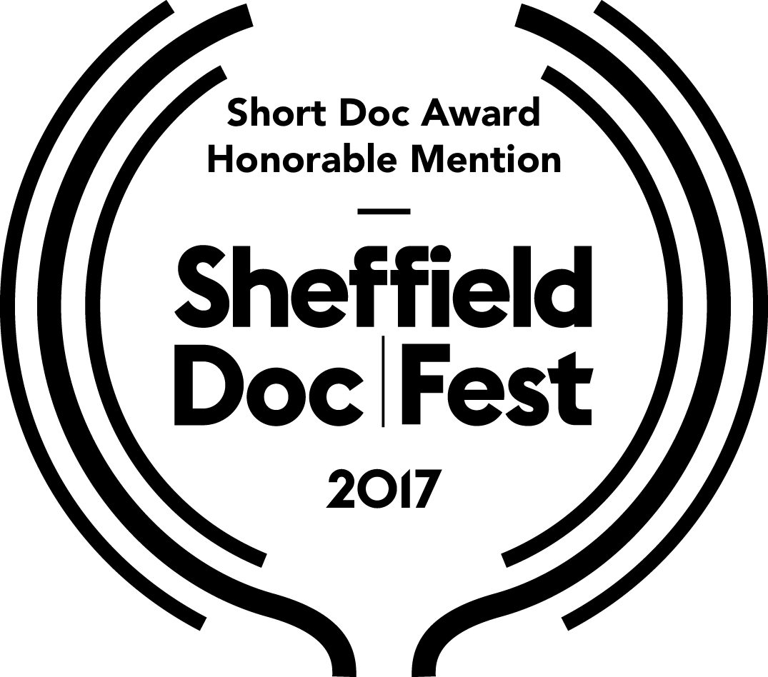 Sheffield_Short_Doc_Award_Laurel.png