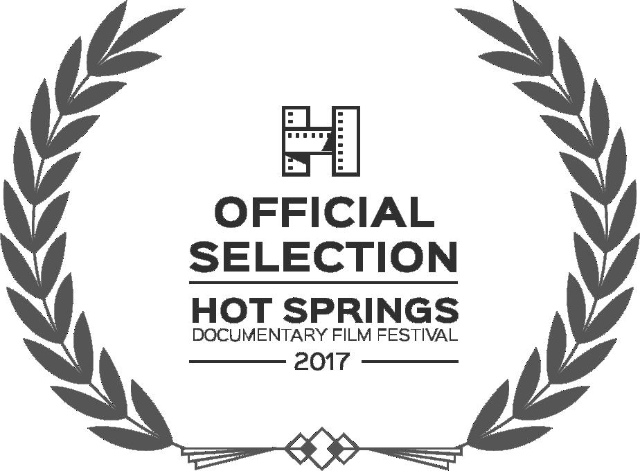 HSDFF2017_Laurels.png