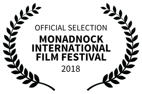2018+OFFICIALSELECTION+LAURELS_MONIFF_Black+on+White.png