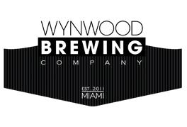 WynwoodBrew.jpg