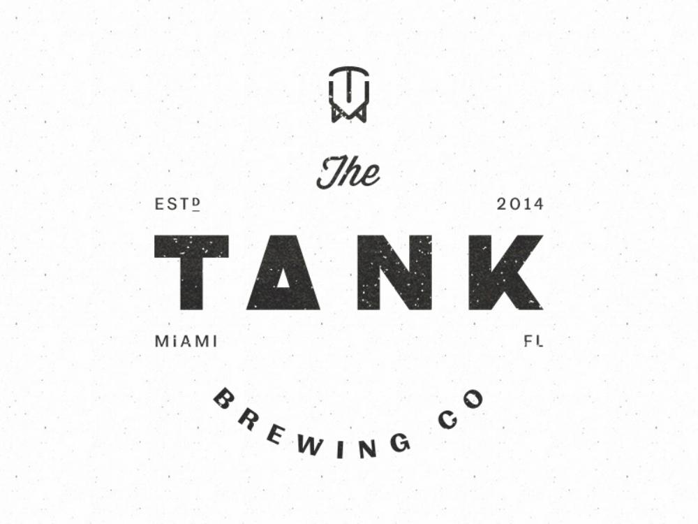 the_tank_brewing_co..jpg