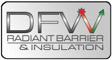 DFWRBI Logo.jpg