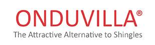 ONDUVILLA-Logo-Tagline.jpg
