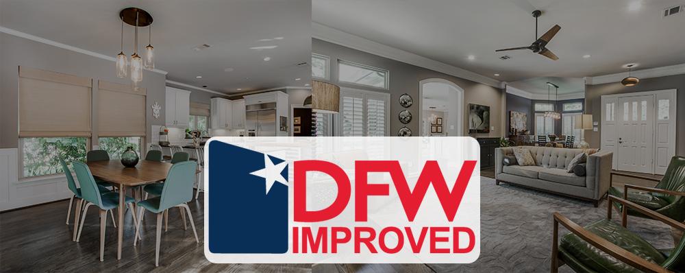 DFW Improved Banner.jpg