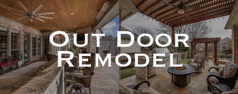 Out Door Remodel.jpg