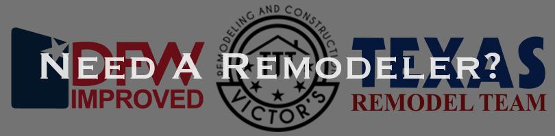 Remodeler.jpg