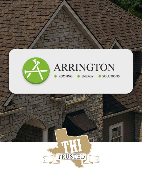 arrington.jpg