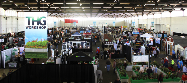 Texas Home & Garden Exhibit Floor.jpg