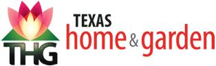 Texas Home & Garden logo THG.png