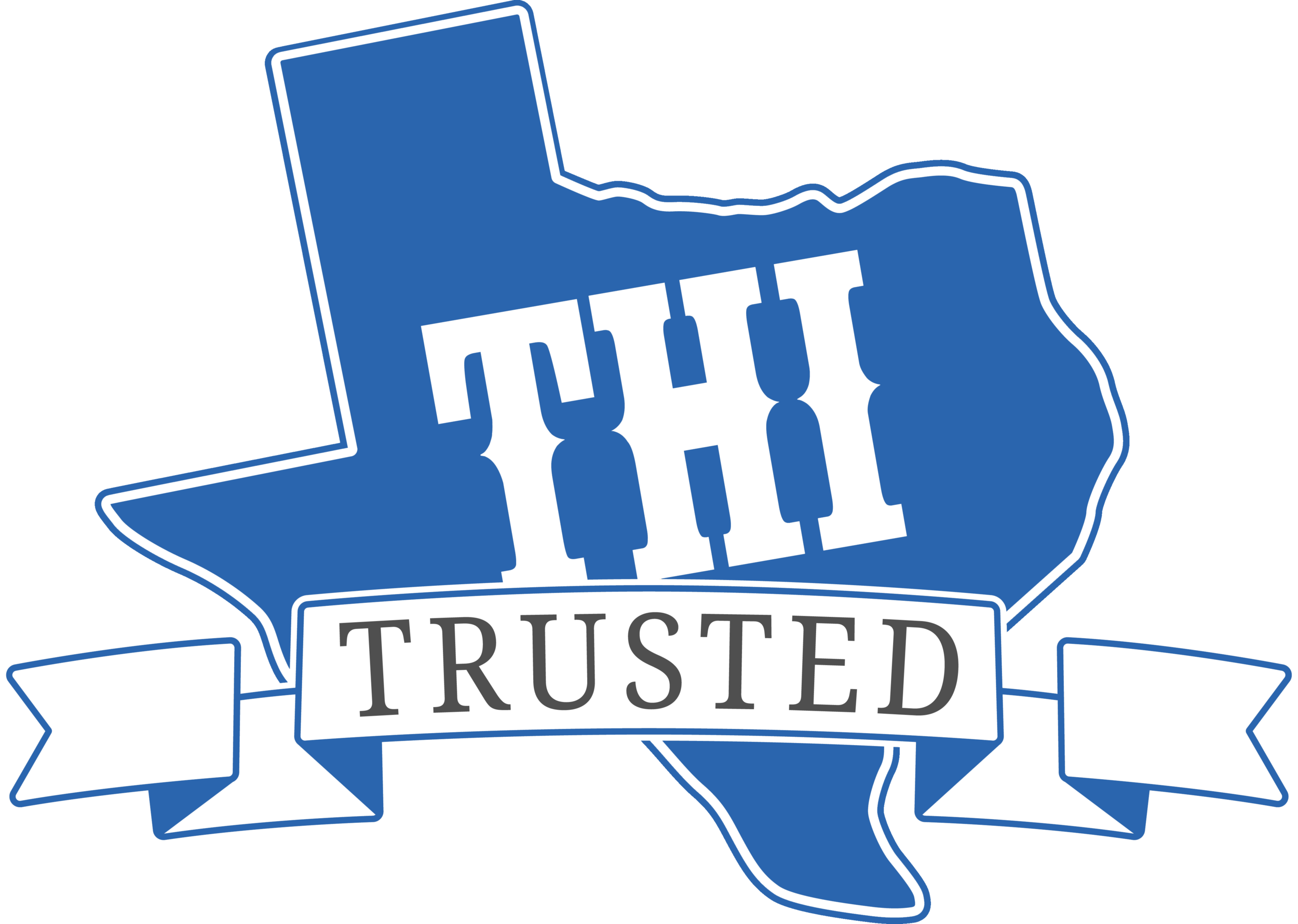 Trusted2-Blue.png