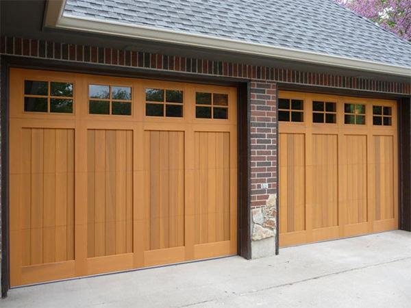 Best Garage Door Repair In Houston, Wood Garage Doors Houston