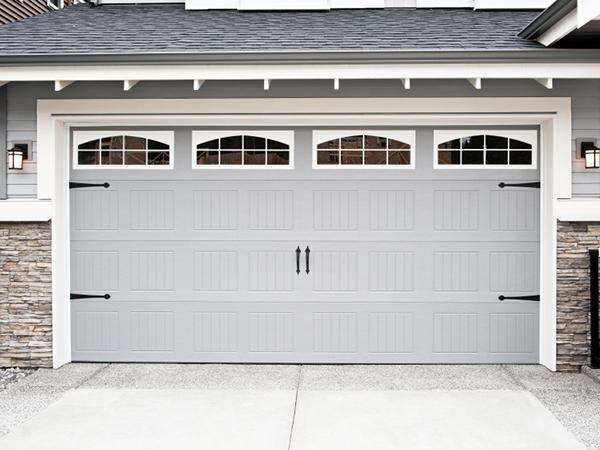Custom-steel-Garage-Doors.jpg