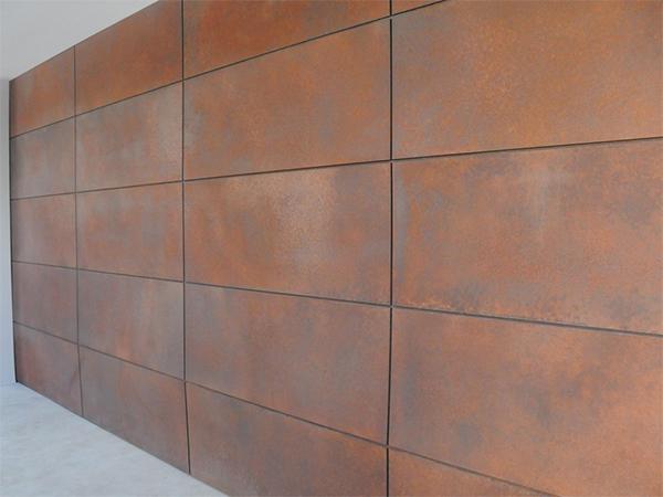 Copper-Garage-Doors.jpg