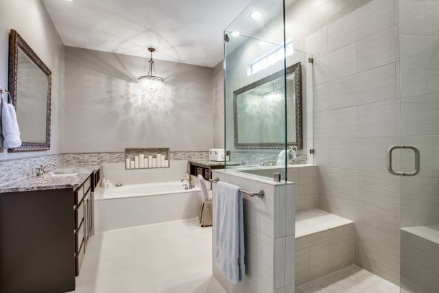 kitchen-bath-allen-tx-8.jpg