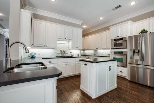 kitchen-bath-allen-tx-3.jpg