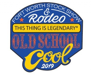 Fort worth stock show 2019 logo.jpg