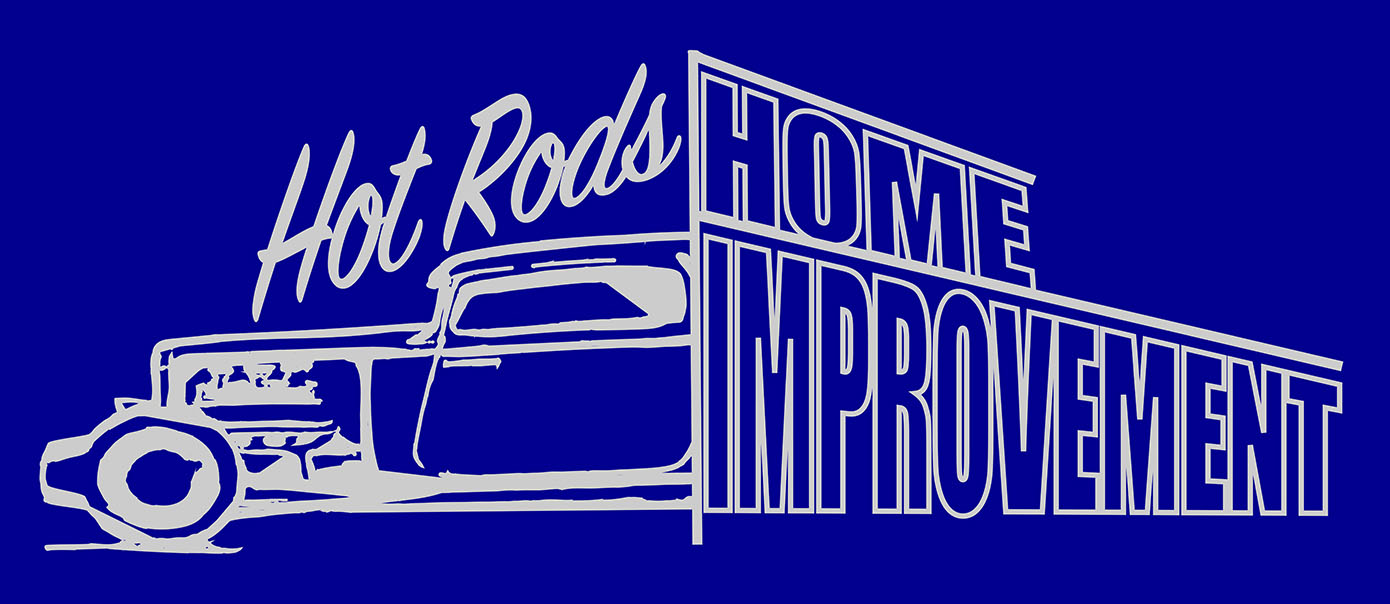 Hot Rods & Home Improvement 2018 cropped logo.jpg